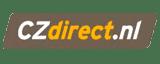 CZdirect