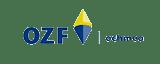 OZF Achmea